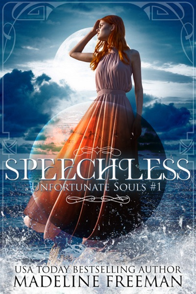 Speechless by Madeline Freeman Book Summary, Reviews and E-Book Download