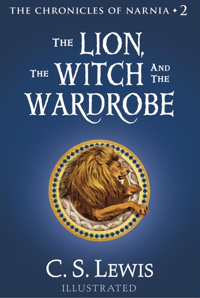 The Lion, the Witch and the Wardrobe by C. S. Lewis Book Summary, Reviews and E-Book Download