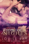 Promised Nights resumen del libro