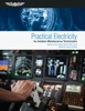 Practical Electricity for Aviation Maintenance Technicians book image