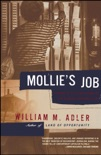 Mollie's Job book summary, reviews and download