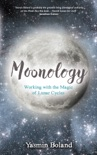 Moonology book summary, reviews and download