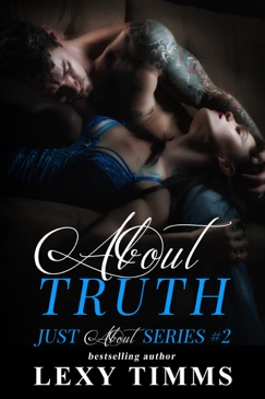 About Truth E-Book Download