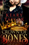 Crown of Bones book summary, reviews and downlod