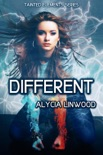 Different book summary, reviews and download