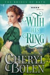 With His Ring book summary, reviews and download