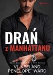 Drań z Manhattanu book summary, reviews and downlod