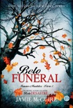 Belo funeral - vol. 5 book summary, reviews and downlod
