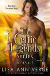 The Celtic Legends Series book summary, reviews and downlod