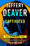 Captivated book summary, reviews and downlod