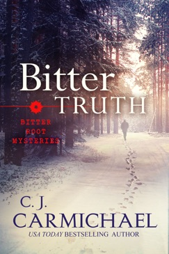 Bitter Truth E-Book Download