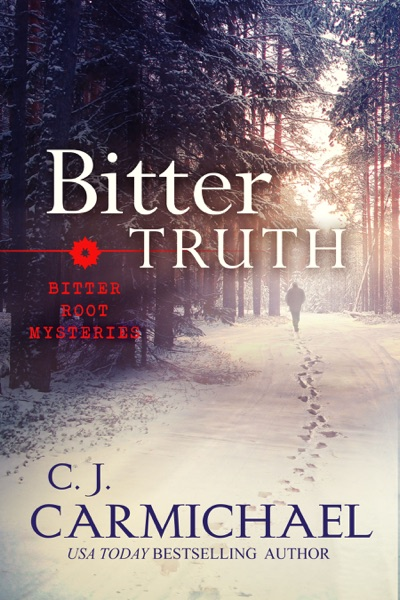 Bitter Truth by C.J. Carmichael Book Summary, Reviews and E-Book Download