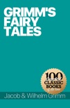 Grimm's Fairy Tales book summary, reviews and download