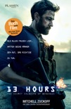 13 Hours book summary, reviews and downlod