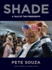Shade book image