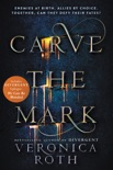 Carve the Mark book summary, reviews and download