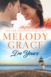 I'm Yours book summary, reviews and downlod