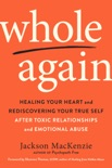 Whole Again book summary, reviews and download