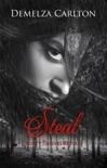 Steal: Forty Thieves Retold book summary, reviews and downlod