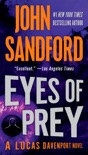 Eyes of Prey book summary, reviews and downlod