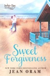 Sweet Forgiveness book summary, reviews and downlod