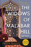 The Widows of Malabar Hill book summary, reviews and download