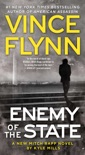 Enemy of the State book summary, reviews and downlod