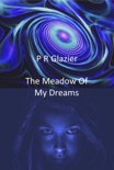 The Meadow of my Dreams book summary, reviews and download