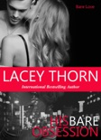 His Bare Obsession book summary, reviews and downlod