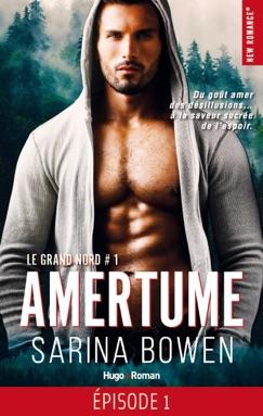 Le grand Nord - tome 1 Amertume Episode 1 E-Book Download
