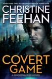 Covert Game book summary, reviews and downlod