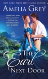 The Earl Next Door book summary, reviews and download