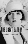 The Great Gatsby (English Edition) book summary, reviews and downlod