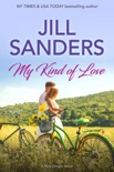 My Kind of Love book summary, reviews and downlod