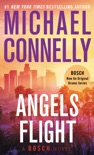 Angels Flight book summary, reviews and downlod