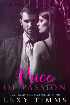 Price of Passion E-Book Download
