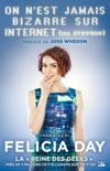 On n'est jamais bizarre sur Internet (ou presque) book summary, reviews and downlod