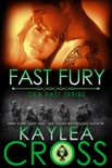 Fast Fury book summary, reviews and downlod