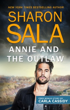 Annie and the Outlaw & Her Cowboy Distraction E-Book Download