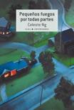 Pequeños fuegos por todas partes book summary, reviews and downlod