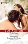 Doloroso secreto / El mejor postor book summary, reviews and downlod