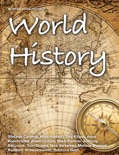 World History book summary, reviews and download