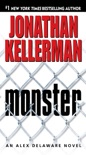 Monster book summary, reviews and downlod