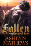 Fallen: Universal Law book summary, reviews and downlod