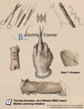 Basic Suturing Course. Deel 1: Knopen book summary, reviews and download
