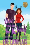 Doe and the Wolf book summary, reviews and downlod