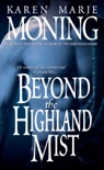 Beyond the Highland Mist book summary, reviews and downlod