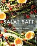 Salat satt book summary, reviews and downlod