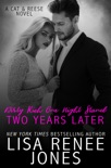 Dirty Rich One Night Stand: Two Years Later book summary, reviews and downlod