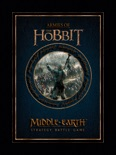 Armies of the Hobbit Enhanced Edition book summary, reviews and download